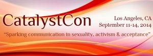 CatalystCon West 2014