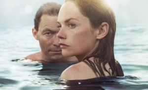"Showtime's ""The Affair"""