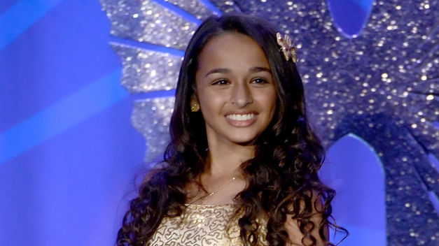 Trans teen activist Jazz Jennings (The Mary Sue)