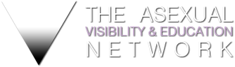 AVEN Logo (Asexuality.org)