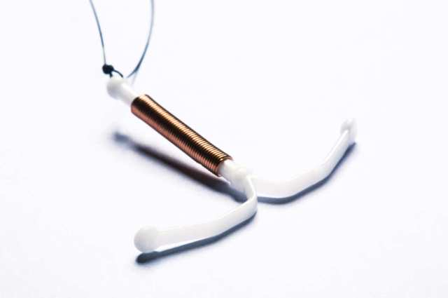 IUD (NY Mag)