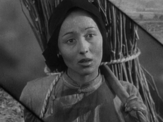 Luise Ranier, 'The Good Earth' (Rotten Tomatoes)