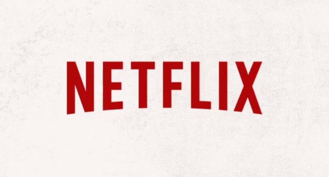 Netflix 2014 logo (Under Consideration)