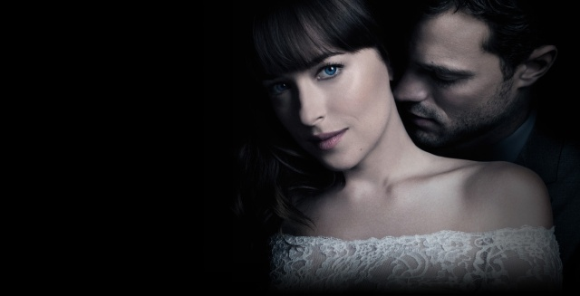'Fifty Shades Freed' (CW Theaters)