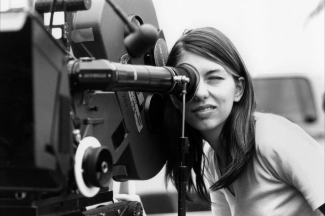 Sofia Coppola (Junkee)